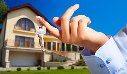 Successful Tips to Choose the Best Real Estate Agent